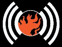 Ignite_RI_WFP_Radio_Show_Image_mark__2