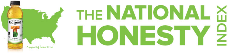 NationalHonestyLogo[1]